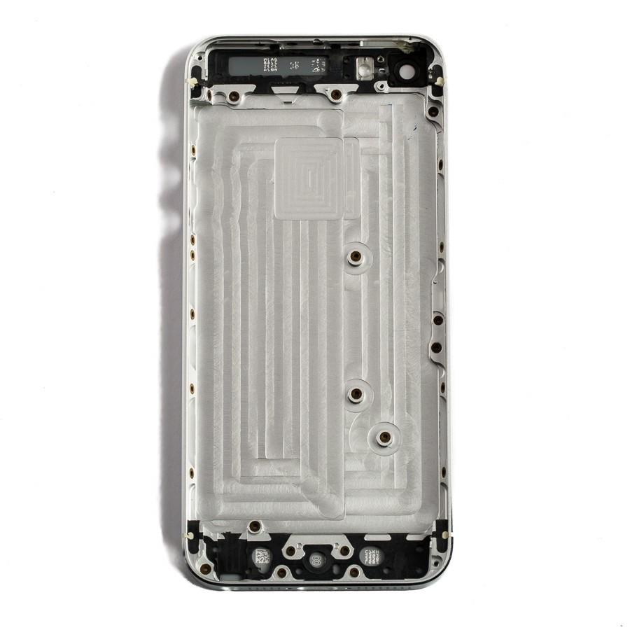 Выпрямление и замена корпуса iPhone